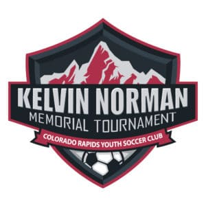 Kelvin-Norman-Tournament
