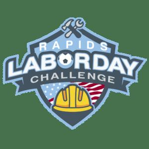 Rapids-Labor-Day-Classic-Tournament