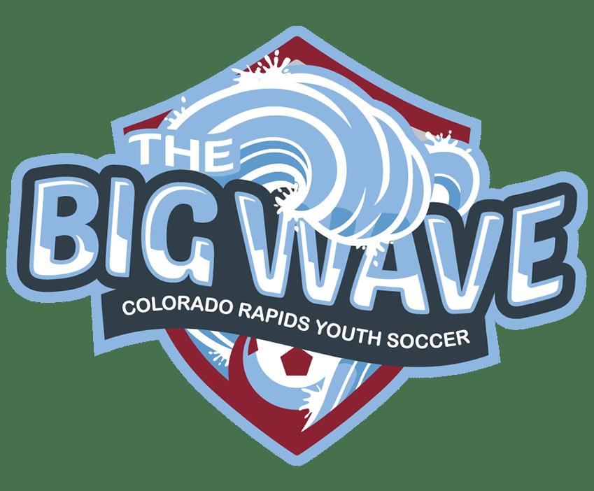 Big-Wave-Logo