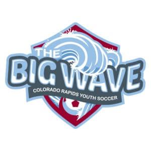 Big-wave-Tournament