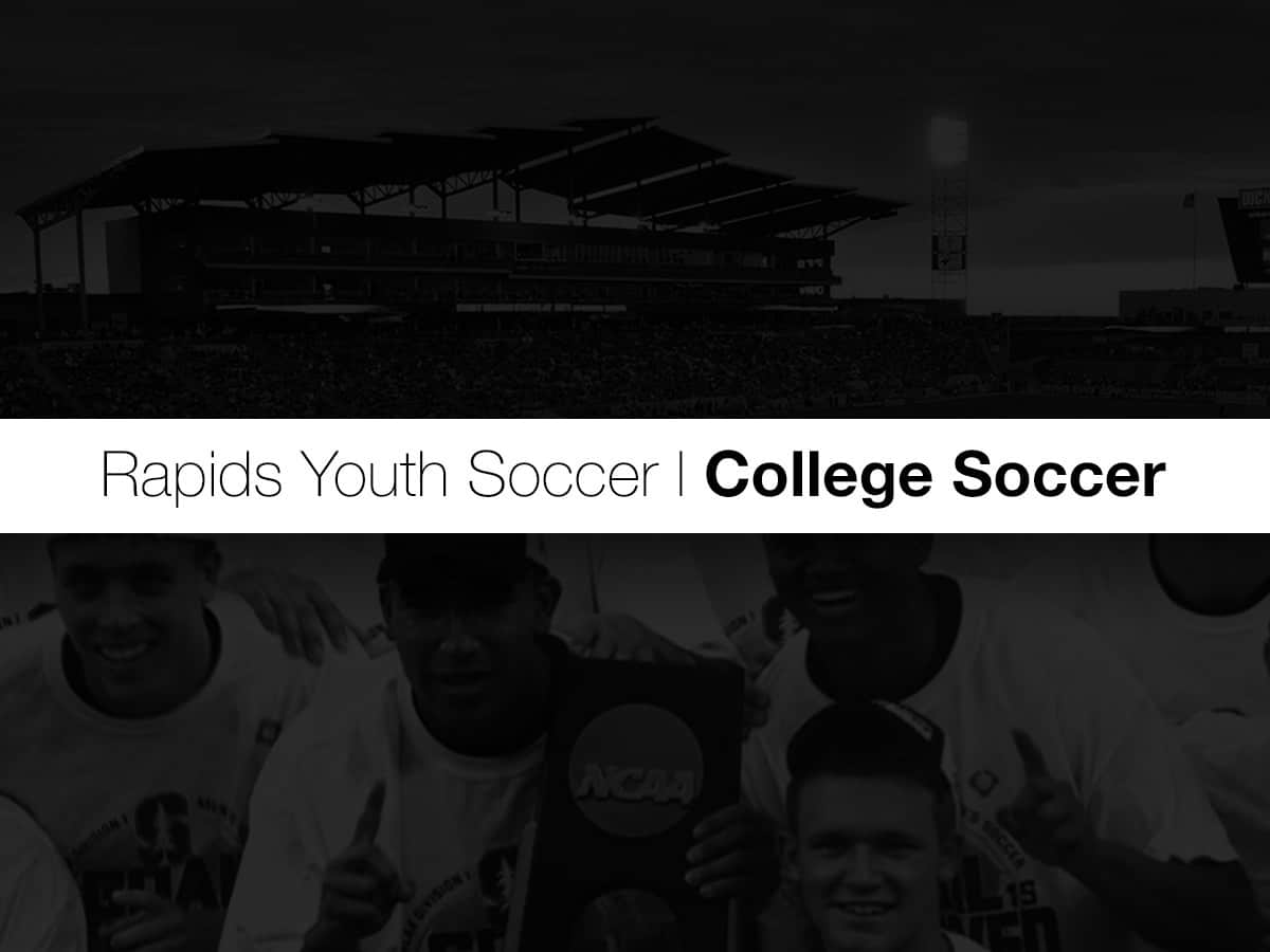 College-Soccer-Blog-Rapids