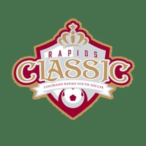 rapids-classic-tournament