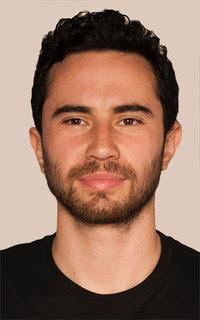 David-Garcia-Rapids-Coach