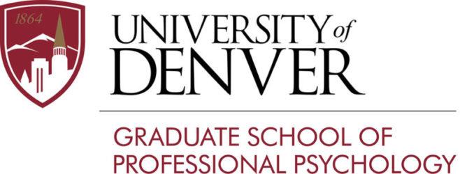 Denver-University-CPEX