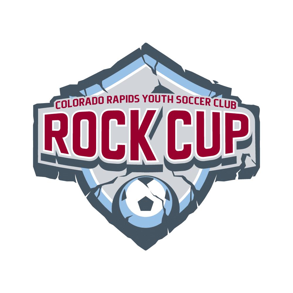 Rock-Cup