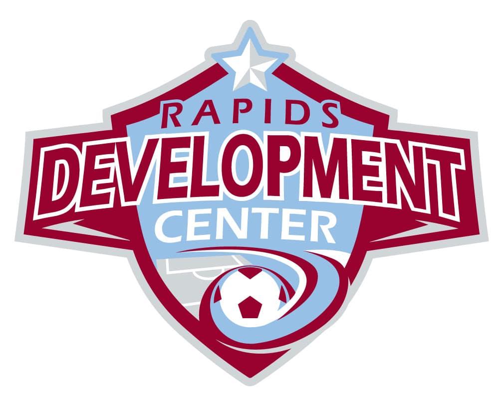 rapids-develop-center