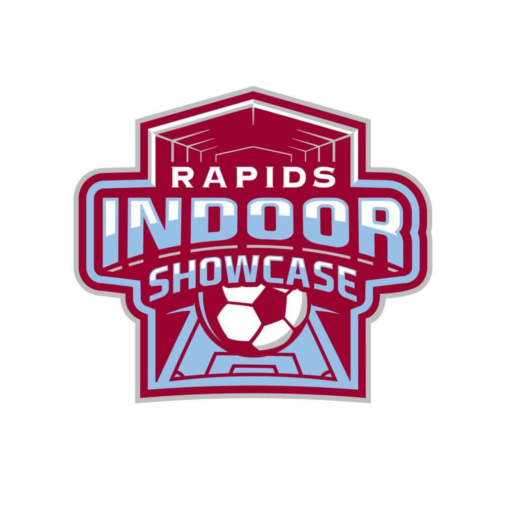 rapids-indoor-showcase-logo