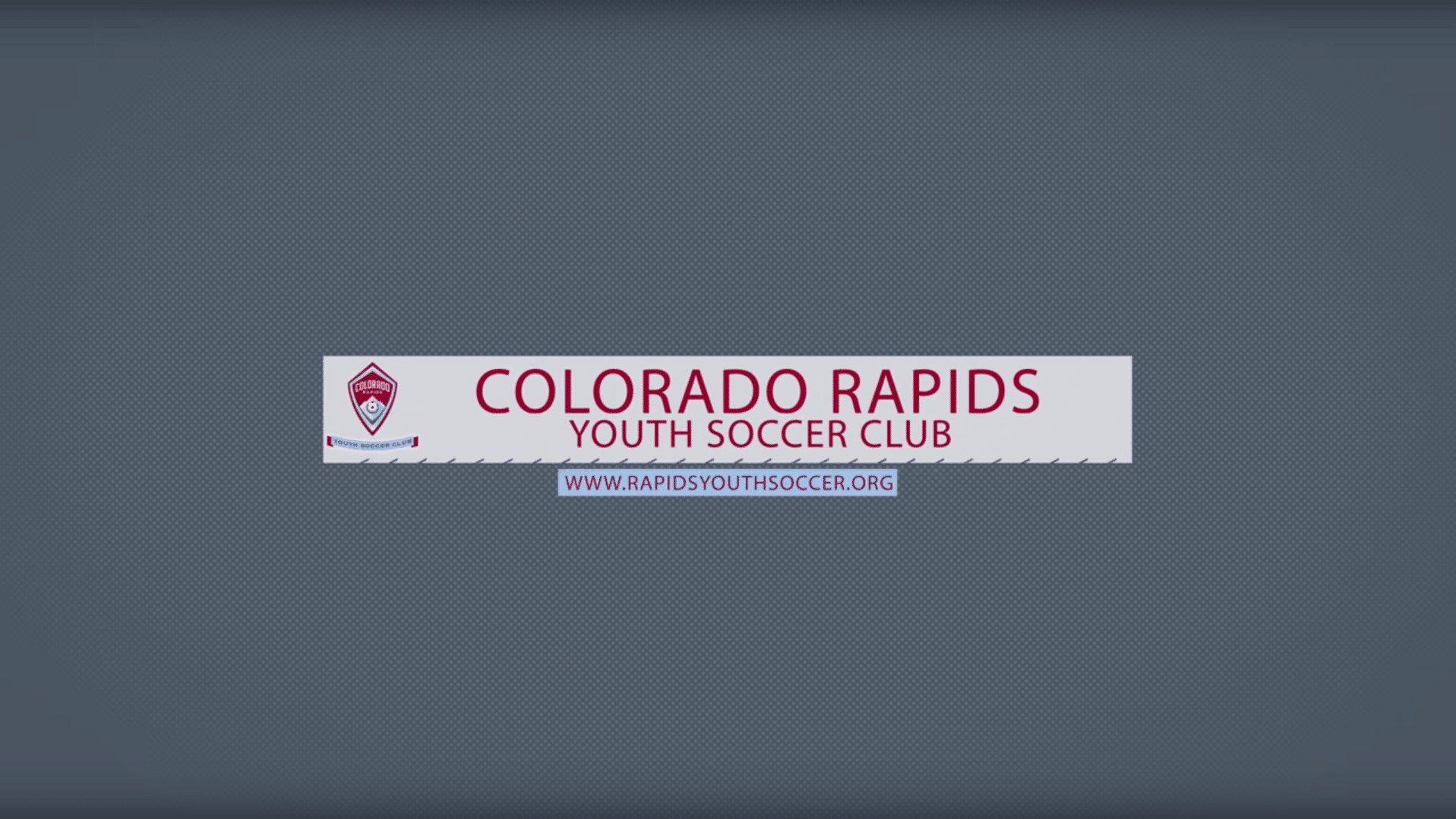 Rapids-Elite-Player-Development-Camp
