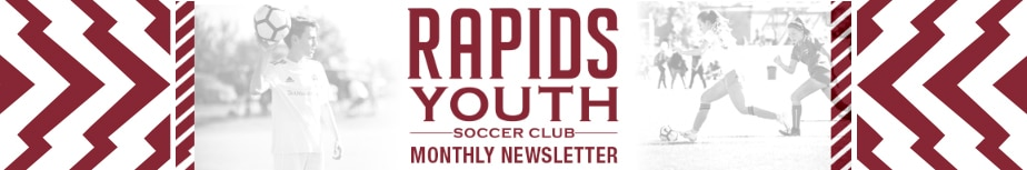 Rapids-youth-Soccer-mailing-list