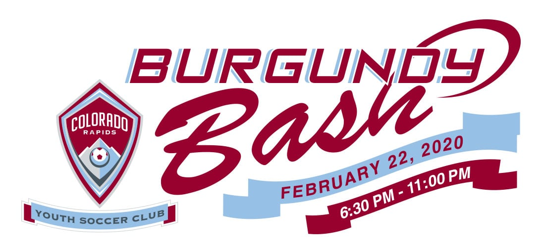 Burgundy-bash-logo-2020