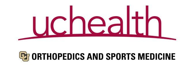 uchealth-cu-orthopedics