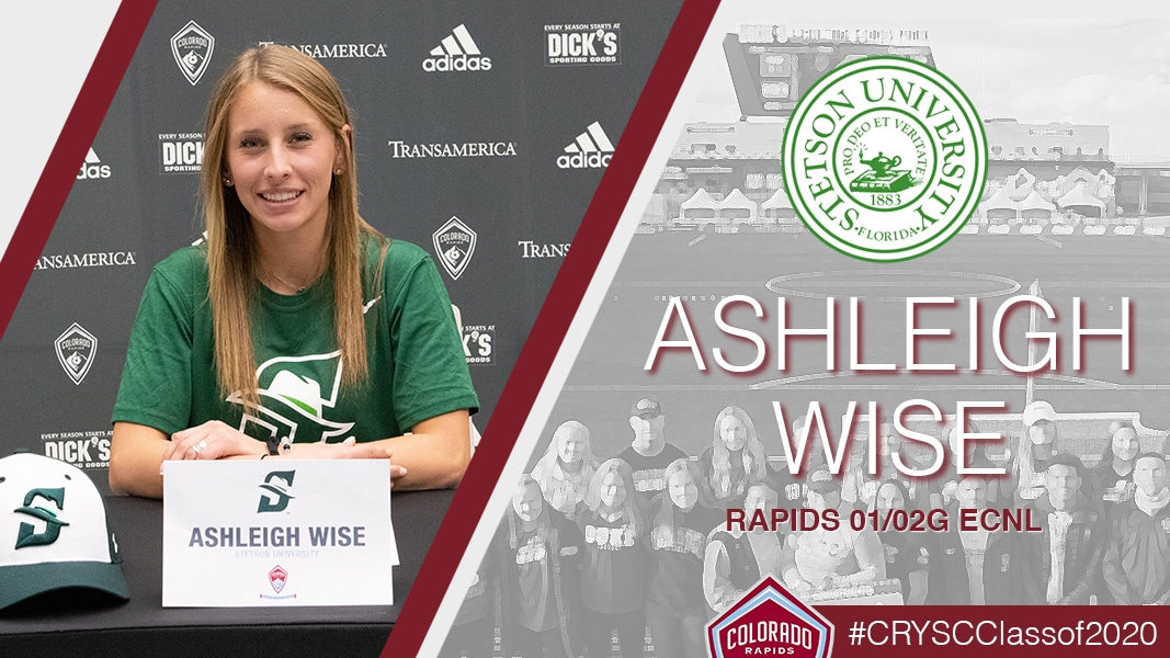 2020-Ashleigh-Wise
