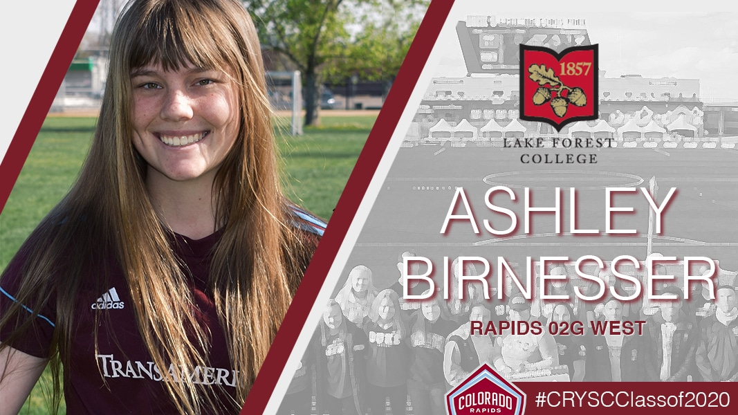 Ashley-Birnesser