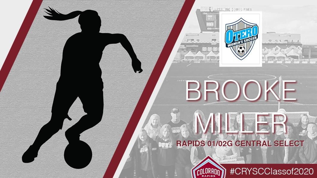 Brooke-Miller-1