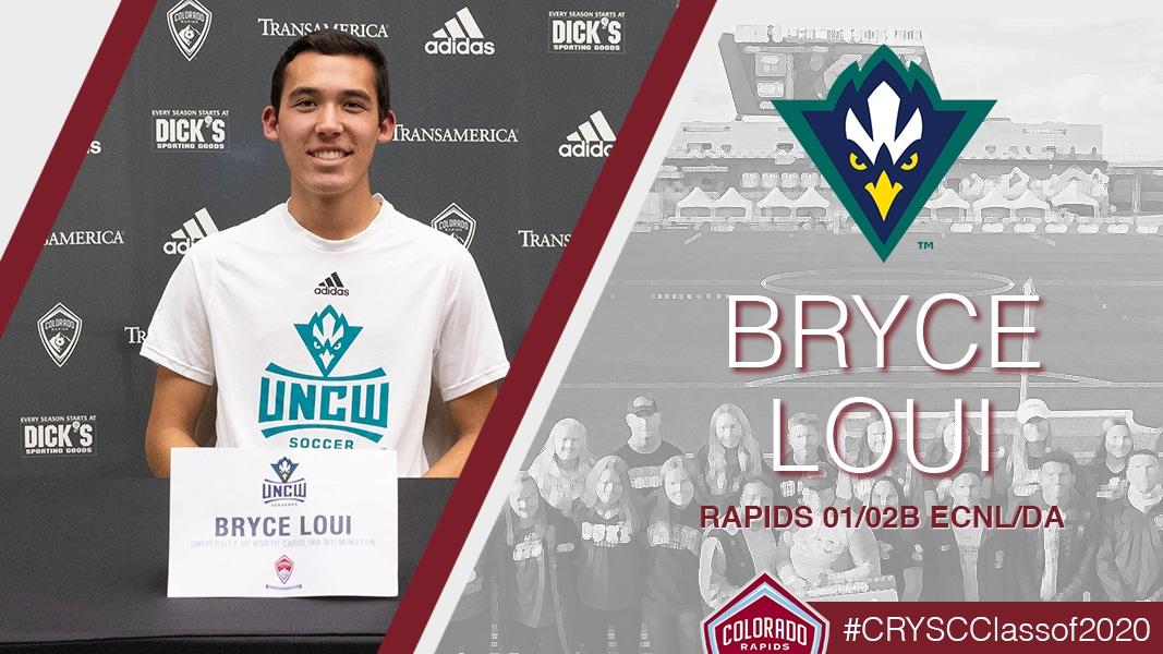 Bryce-Loui
