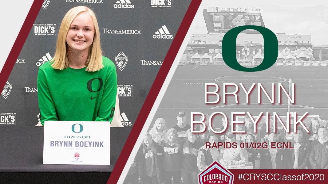 Brynn-Boeyink