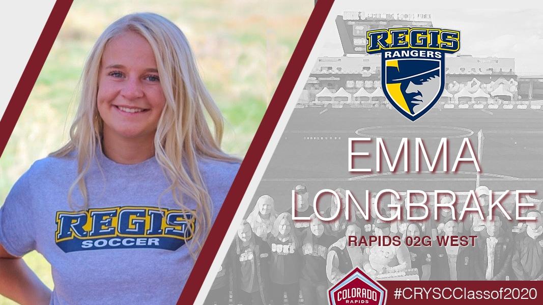 Emma-Longbrake
