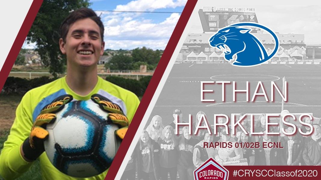 Ethan-Harkless