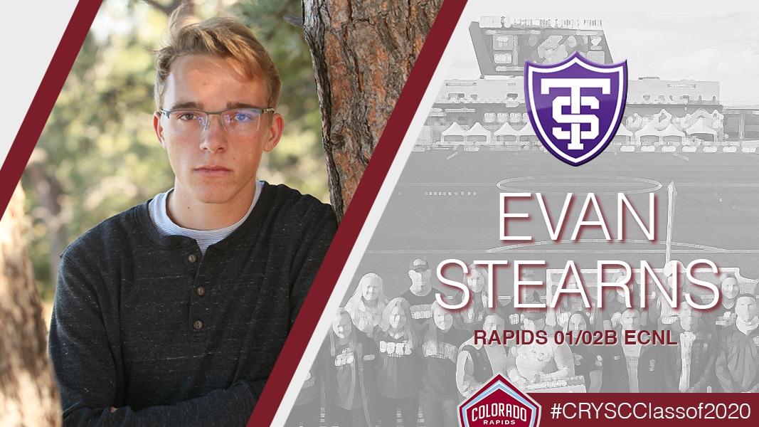 Evan-Stearns