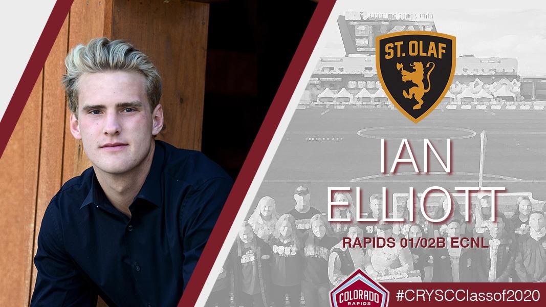 Ian-Elliott