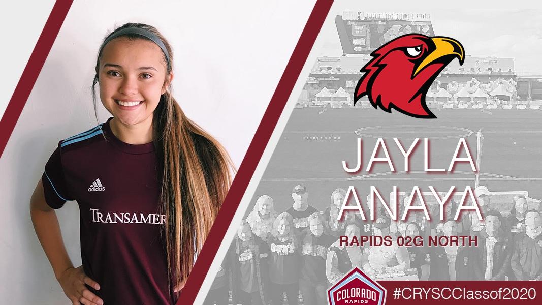 Jayla-Anaya