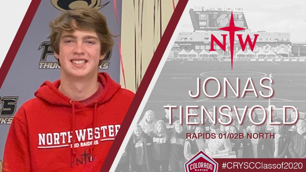 Jonas-Tiensvold