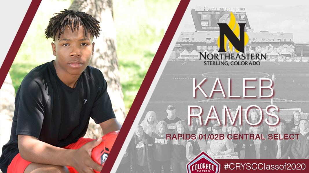Kaleb-Ramos