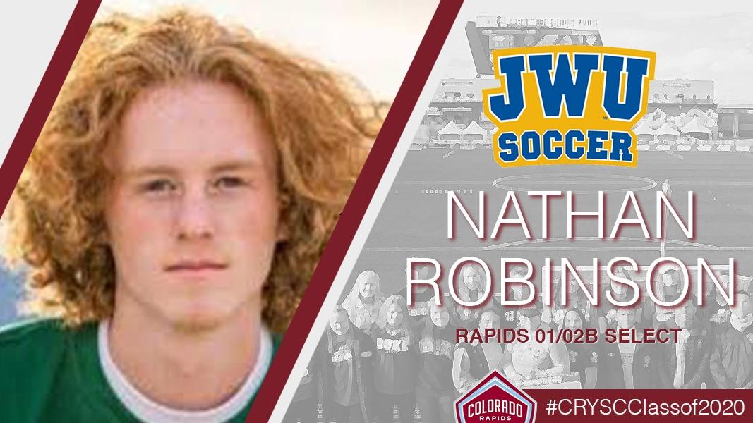 Nathan-Robinson