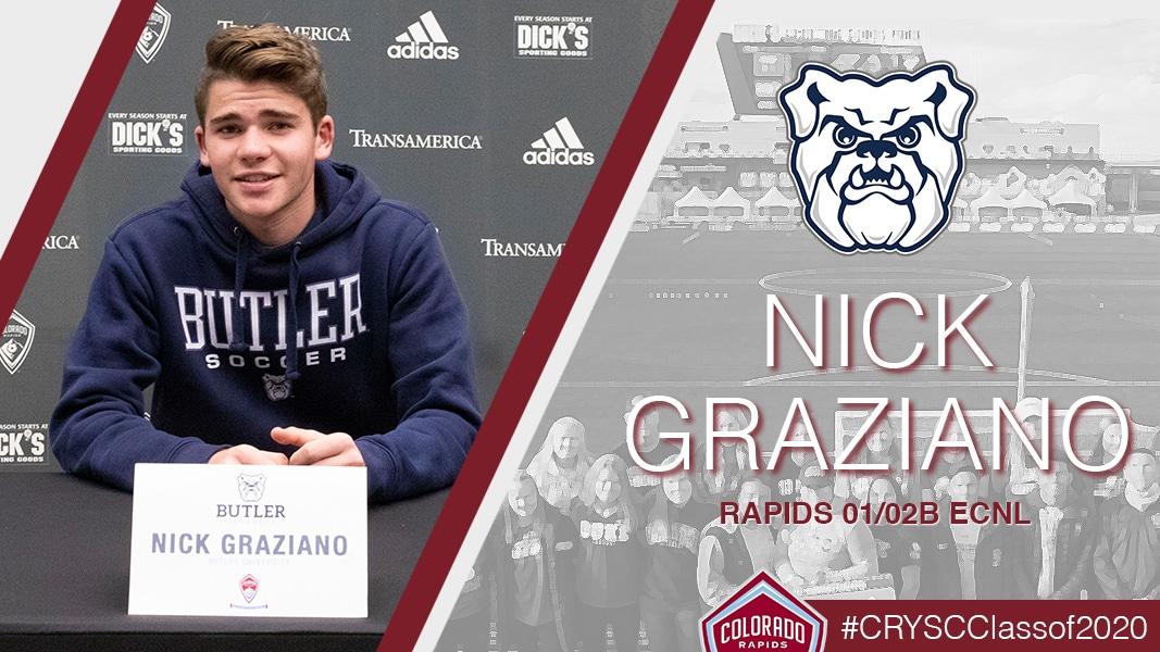 Nick-Graziano