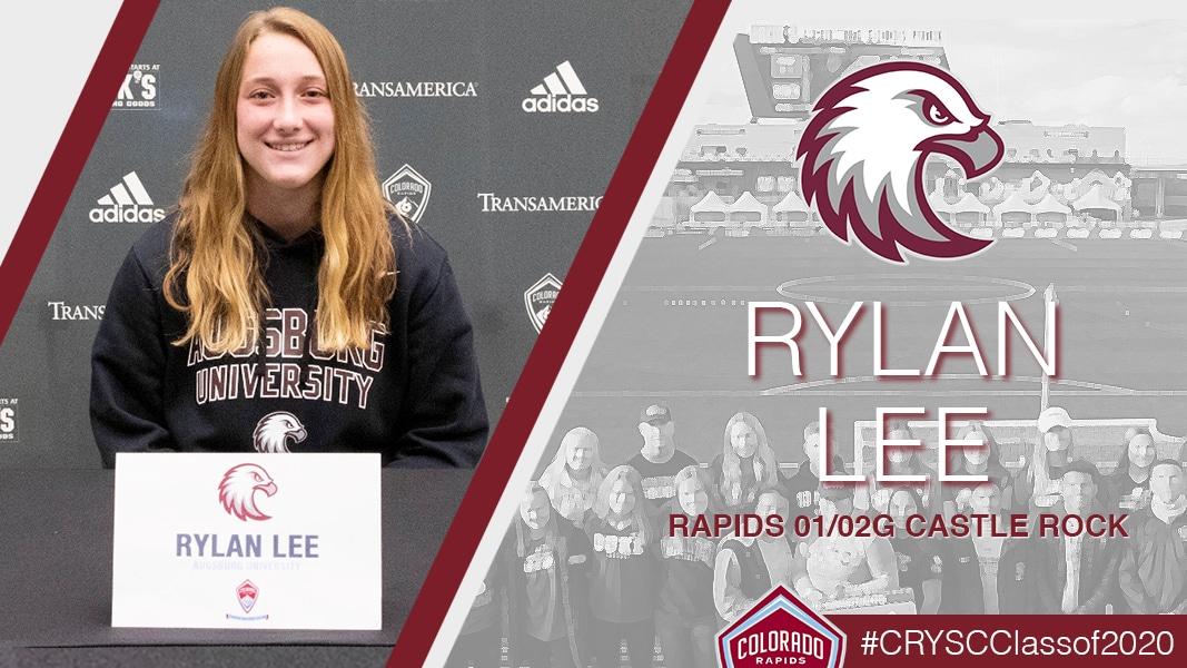 Rylan-Lee