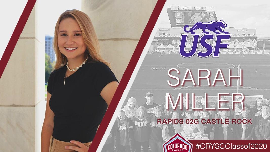 Sarah-Miller