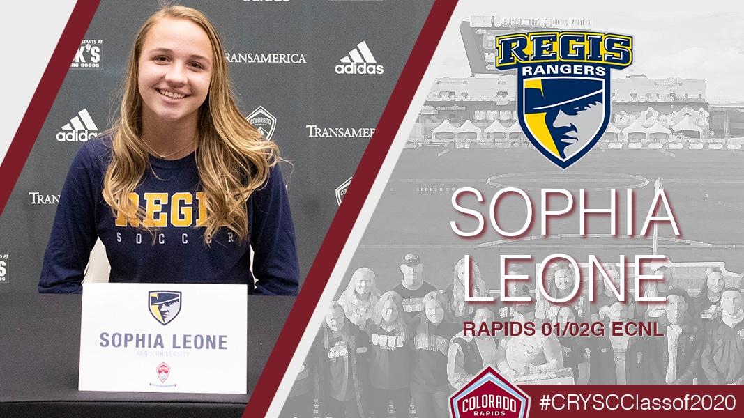 Sophia-Leone
