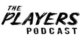 EoY-Players-Pod-Logo