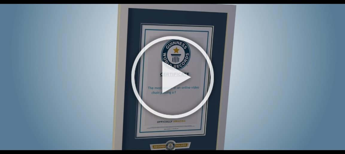 EoY-GWR-Video