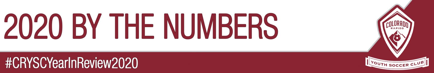 EoY-Numbers