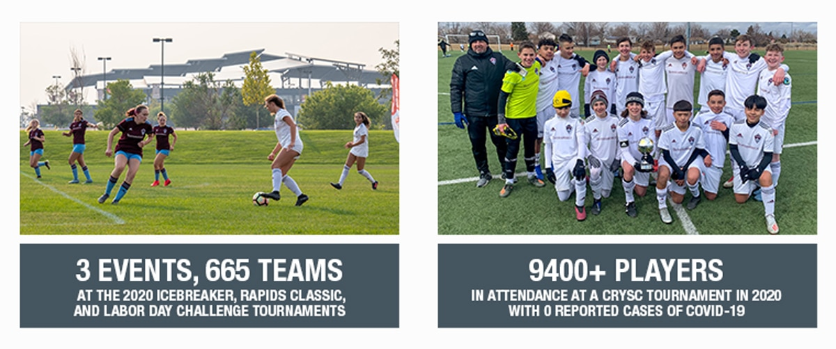 EoY-Tournament-Stats-1