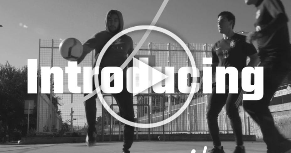 EoY-Futsal-Video