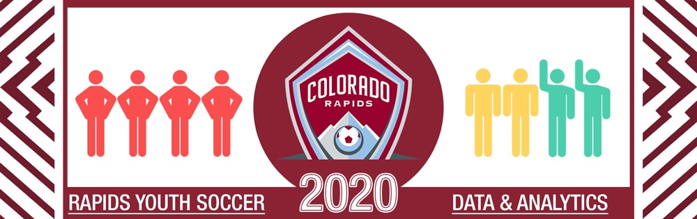 NPS-Header-2021