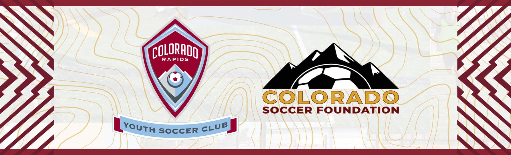 CSF-Soccer-City-header