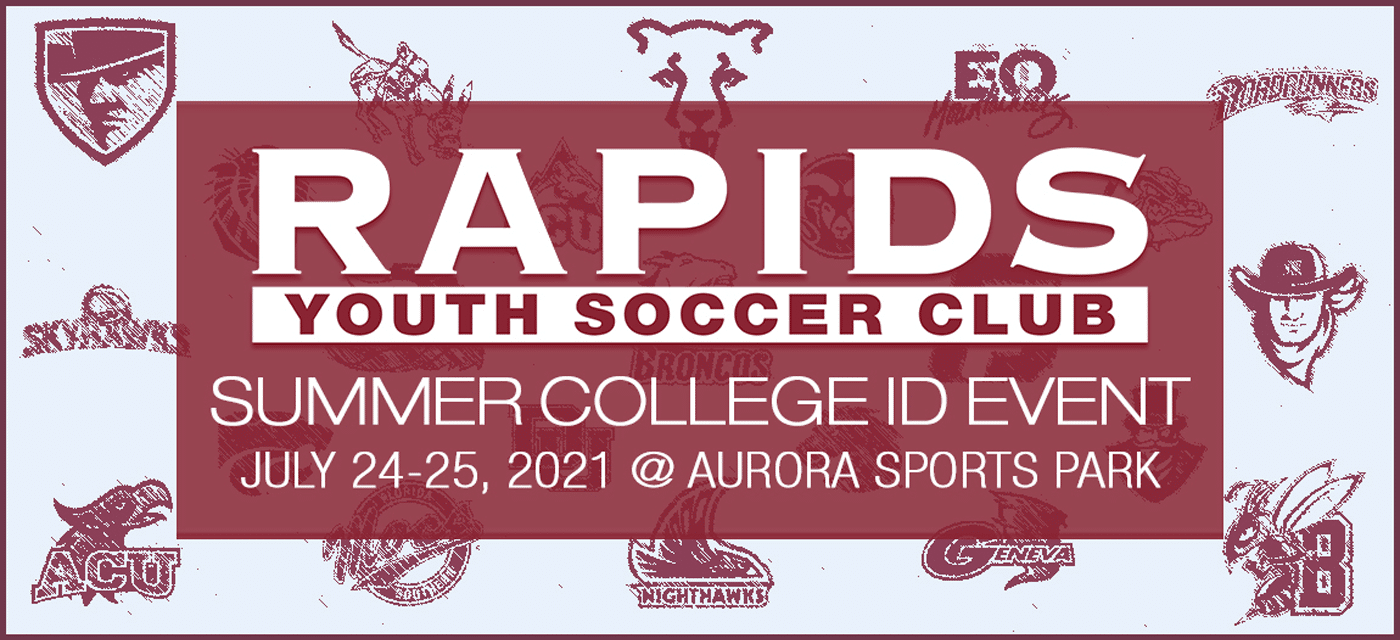Summer-College-ID-Event-Web