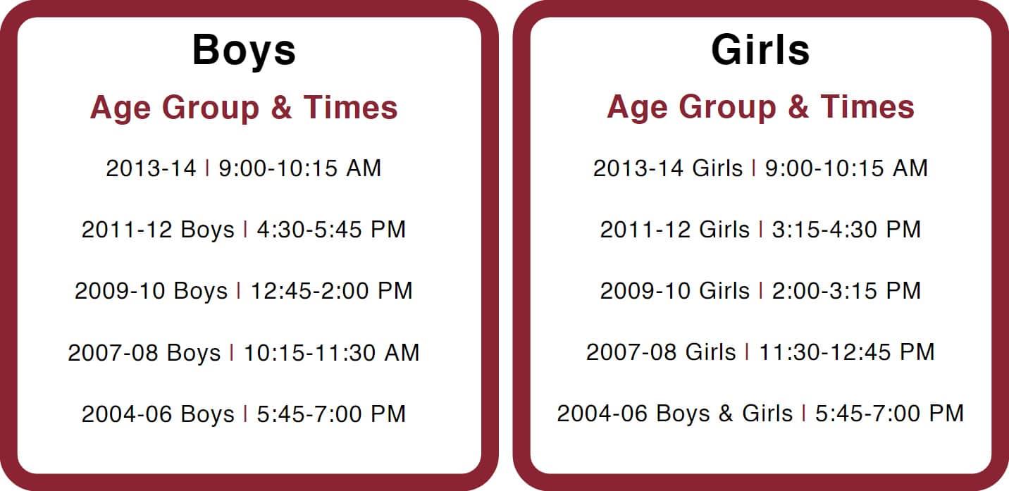 Futsal-Schedule2