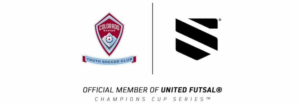 United-Futsal-Banner